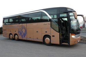 autobusa-noma-riga